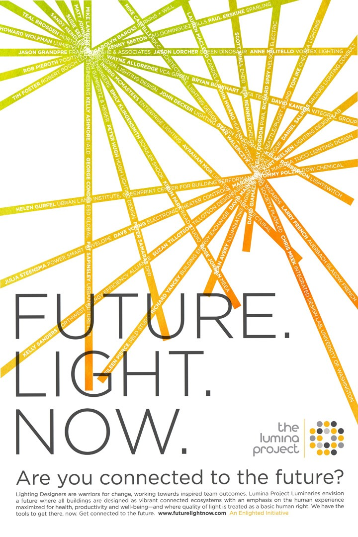 Future_Light_Now_Project