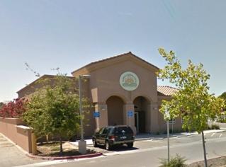 East Bakersfield Dental Center