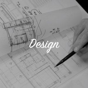 Design_Solutions
