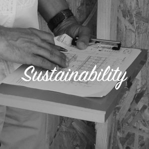 Sustainability_Solutions