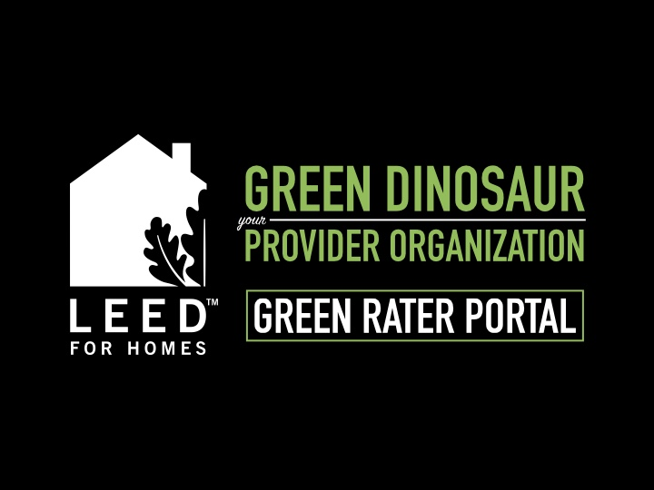Protected: Green Rater Portal