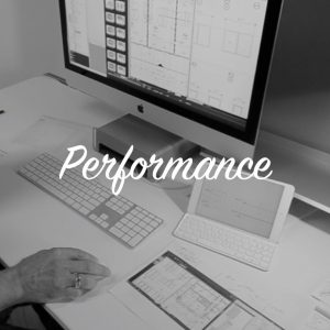 Performance Solutions